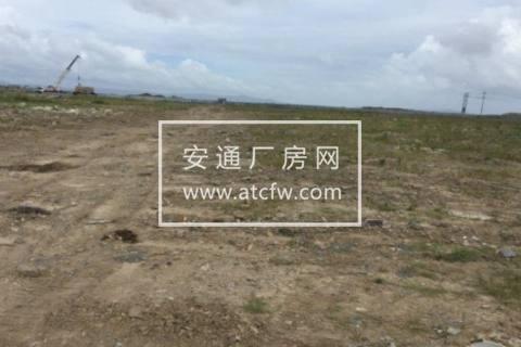 出售泰顺区彭溪15000方土地