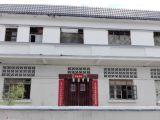 长洲区泗洲岛中心地段400方土地出售