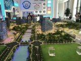 雨湖区开发区200000方土地出售