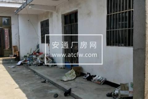 宿豫/宿城区耿车镇900方土地出售