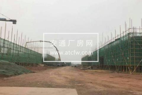 南京周边区6666000方土地出售