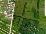 宿豫/宿城区蔡集镇北新村附近800方土地出售