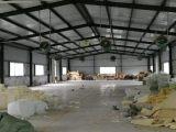 鄢陵区鄢陵县城北机西高速出口4500方厂房出售