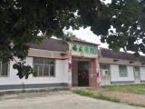 景县区王谦寺镇1295方厂房出售