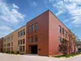 沙坪坝大学城科技产业园1800方厂房出售