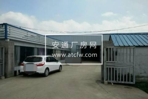 宿豫/宿城区宿豫区来龙镇太平村3000方厂房出售