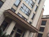 浙江嘉兴厂房仓库出租,900平方房屋出租,办公楼出租