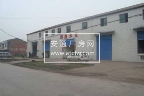 大竹区大竹县黄滩1467方厂房出售