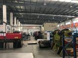 惠山区机械厂房出租−堰桥地铁站东200米,设施齐全
