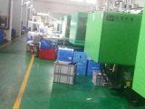 出租无锡市新吴区梅村镇厂房注塑车间1000平米