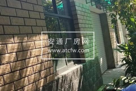 衢江区三衢路附近160方仓库出租