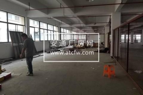 东洲工业园区32000方仓库出租