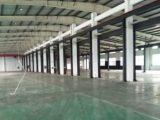 南湖区16800方厂房出售