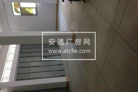 龙湖区夏桂埔桂文街13號140方仓库出租