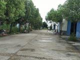 张家港区晨阳附近11000方厂房出售
