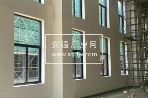 九里区泉山经济开发区顺堤路旁1200方厂房出售