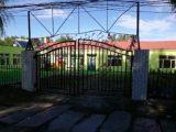 道外区松滨监狱一白鱼泡湿地300方厂房出售