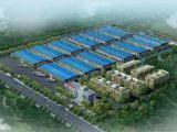 东兴区城西工业园20000方厂房出售
