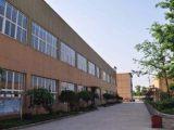 重庆周边区珞璜工业园B区21000方厂房出售
