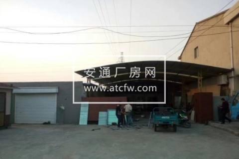 亭湖区青墩电影院西300方仓库出售