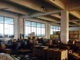 金山亭林104地块20亩单层建筑5000平12米高独门独院诚意售