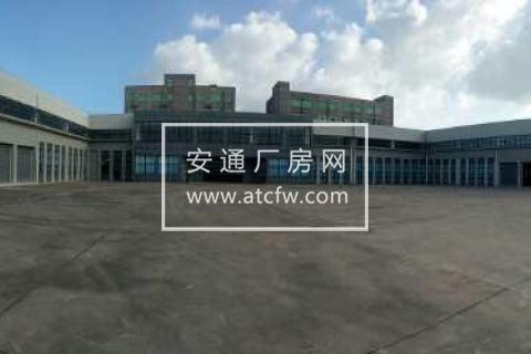 丹阳司徒机械电子产业园区