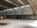 祝桥空港工业园30000方单层厂房招租