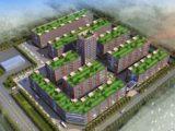 如东经济开发区西侧1000方厂房出售