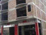 玉州区富安居对面长望村附近260方厂房出租