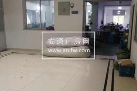 缙云县昌盛商业有限公司4000方厂房出租