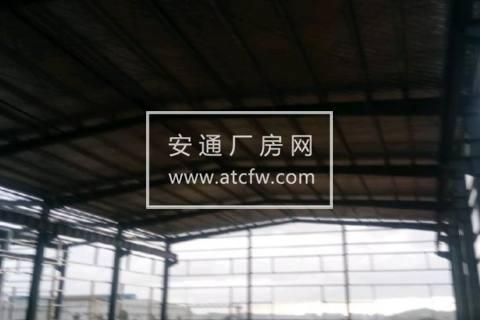 咸安区凤凰工业园1000方厂房出租