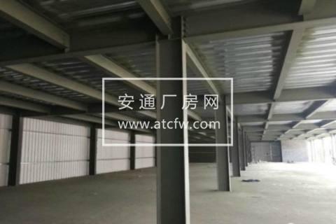萧山区南阳街道红十五线1500方厂房出租