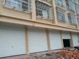 稠城区五期市场二百米江村B区1幢260方厂房出租