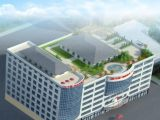 高新区西部大道·发展大道口50-3000平米厂房出租