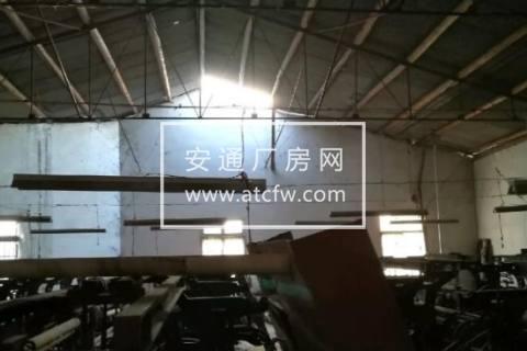 仓库出租 兰溪区 700方