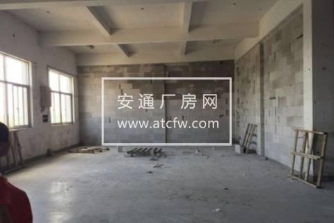 柯桥区柯东仓储中心550方仓库出租