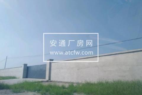 丰南区粤丰钢厂附近66000方土地出租