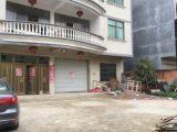 婺城区金东区财经大学后面150方仓库出租