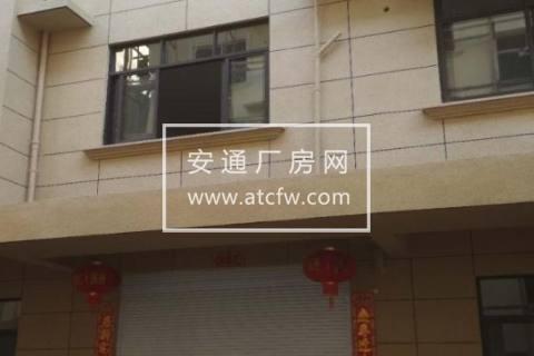 婺城区江北金东区康济北街与存统125方仓库出租