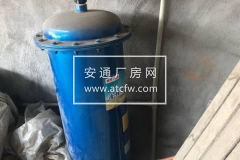 黄岩区院桥下店村260方仓库出租
