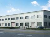 1000-6000平方米仓储、厂房出租
