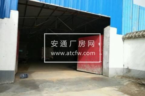 濮阳县区新国庆路东段700方仓库出租