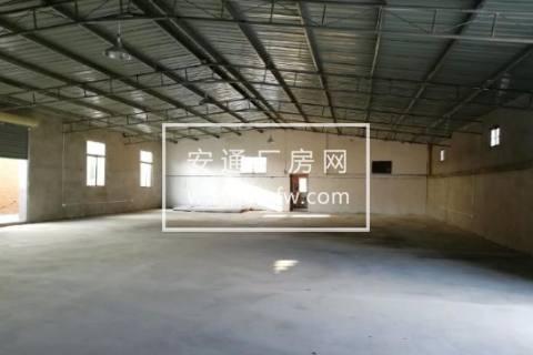 亭湖区234省道与人民北路附近1000方仓库出租
