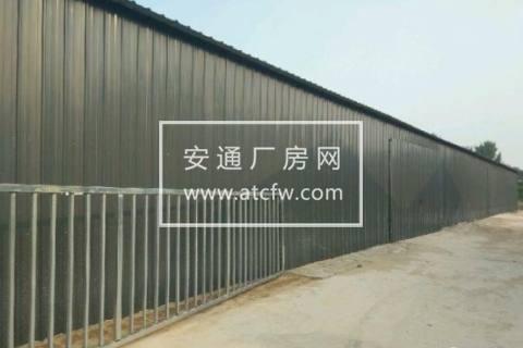 华龙区文化路东建材斜对面800方仓库出租