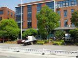 南湖区亚太路522号天通科技园1139方厂房出售