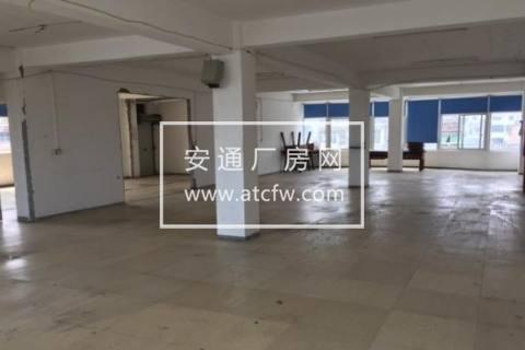 出租龙湾区永胜村700方仓库