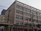 经开区大通工业园6号楼5层800方仓库出租