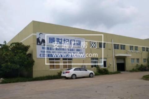 经济开发区博德五金市场于大长江家具800方仓库出租