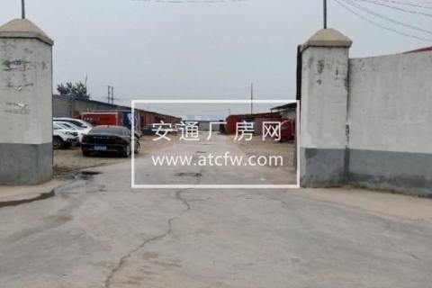 濮阳县区濮上路红旗路南忆江南向西10000方仓库出租