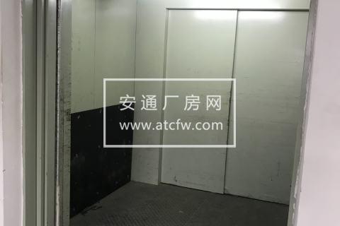 玉州区玉石公路旁新定工业园5000方仓库出租